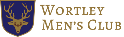 Wortley Mens Club