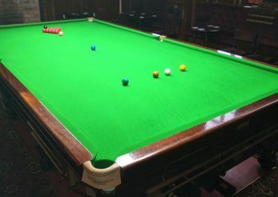 xl-Wortley-Mens-Club-Snooker